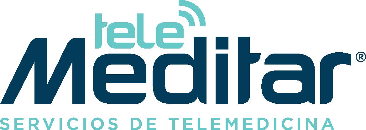 telemeditar logo